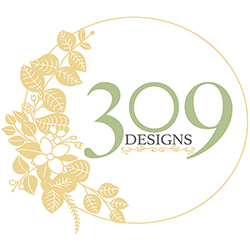 309 Designs – Wreath Boutique